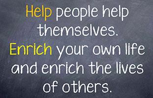 help-people-help-themselves.jpg