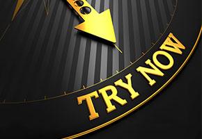 try-now.jpg