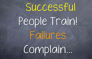 successful-people-train.jpg