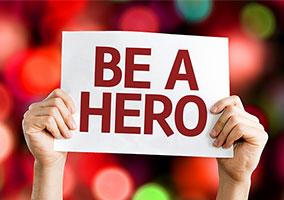 be-hero-card.jpg