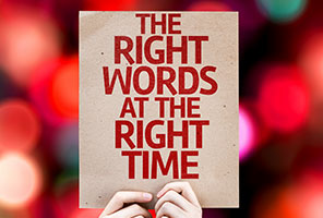 right-words-at-right-time.jpg