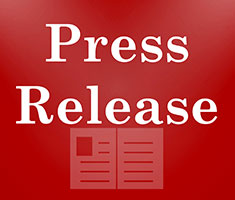 For immediate release - Scott and Heather McFall, Christian Hypnosis Connection news.