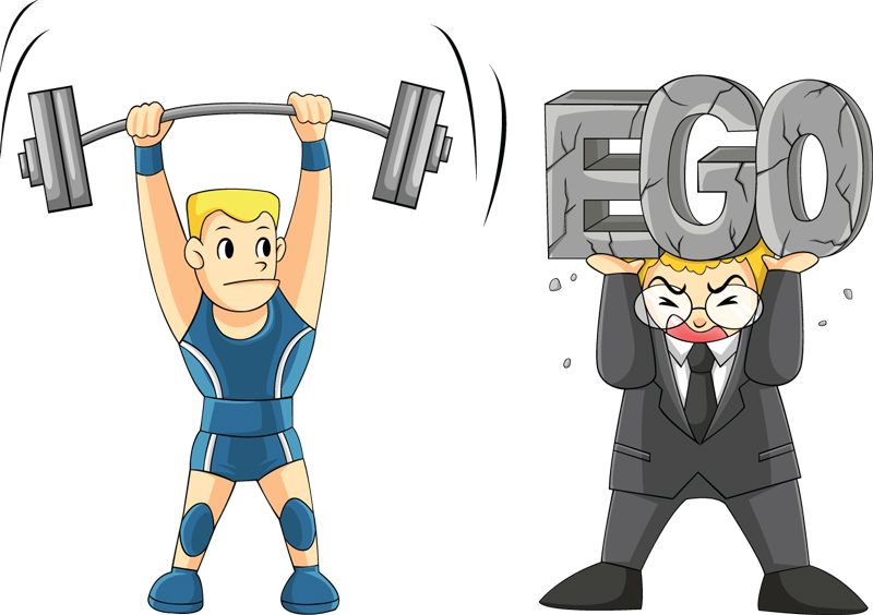 lifting-your-ego-is-heavy.jpg