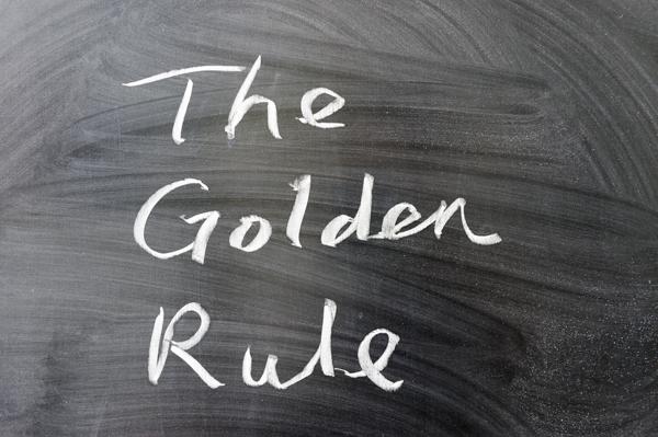 the-golden-rule.jpg