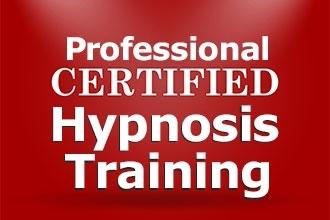 professional-hypnosis-training-ad-300.jpg