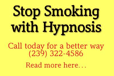 chc-stop-smoking-link.jpg