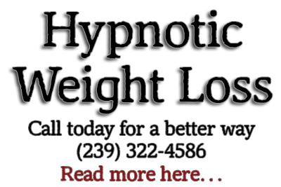 chc-weight-loss-link.jpg