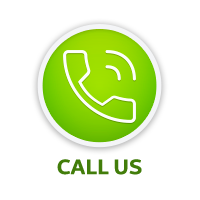 Call-us-green-phone.png