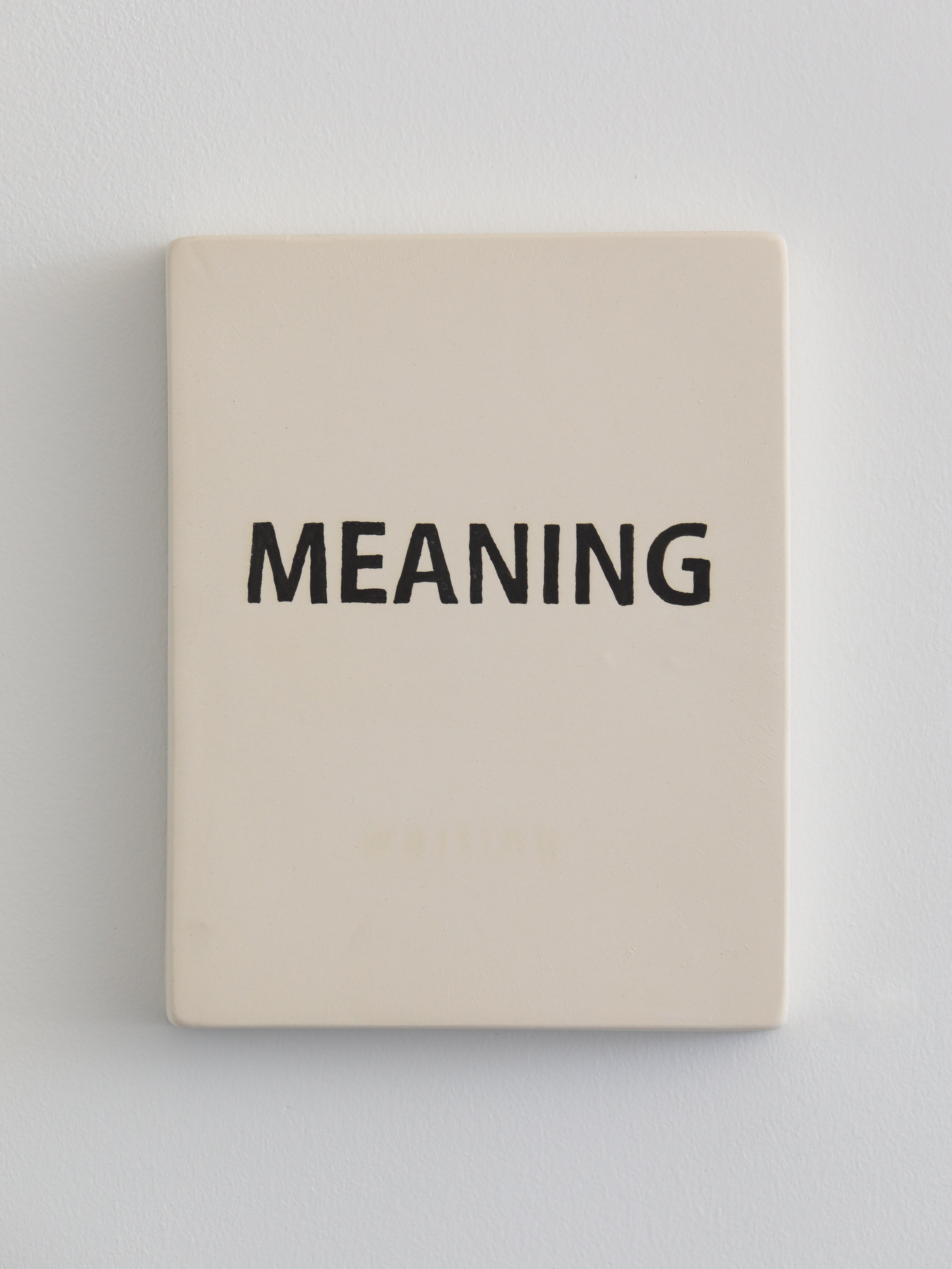 MEANING.jpg