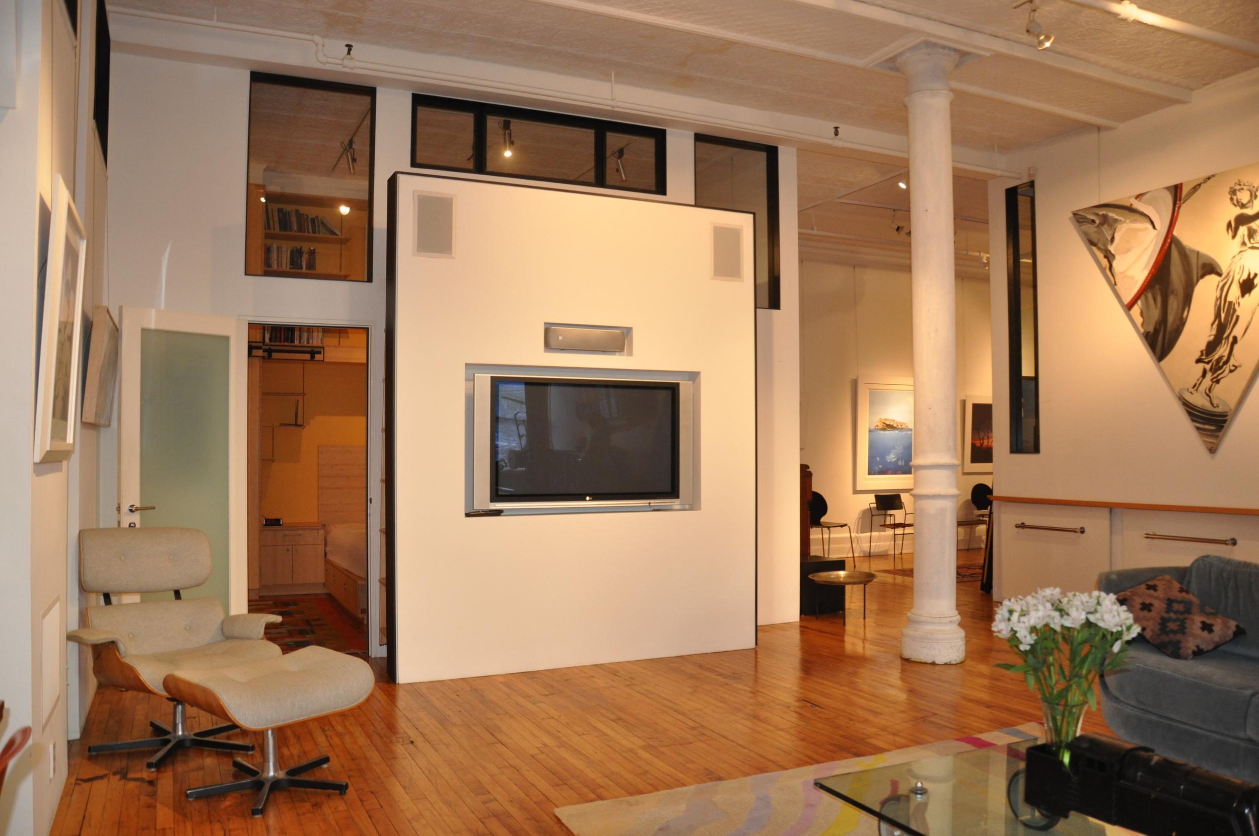 Good shot of TV center.JPG