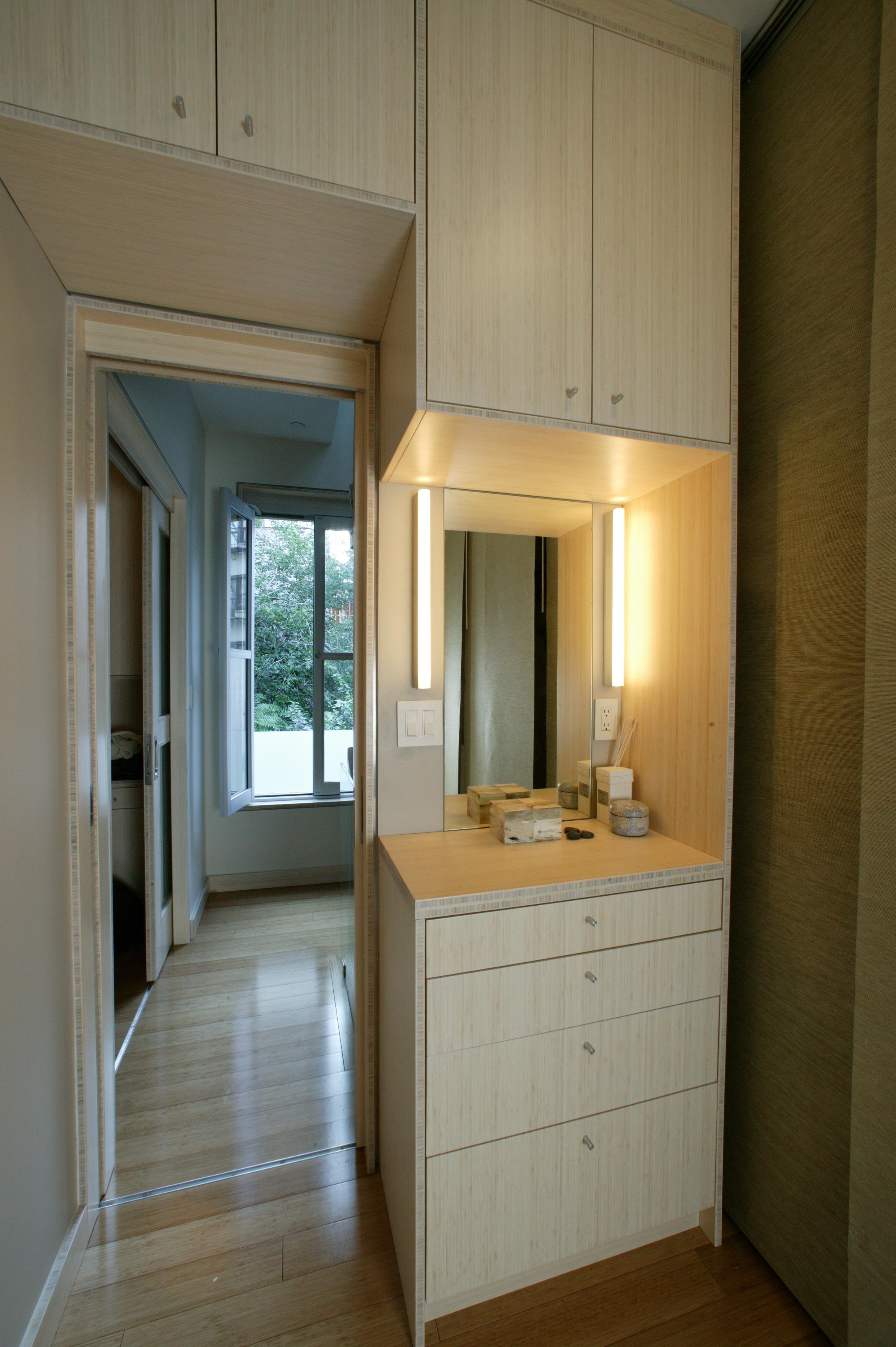 Astor Place - Dressing Room.JPG