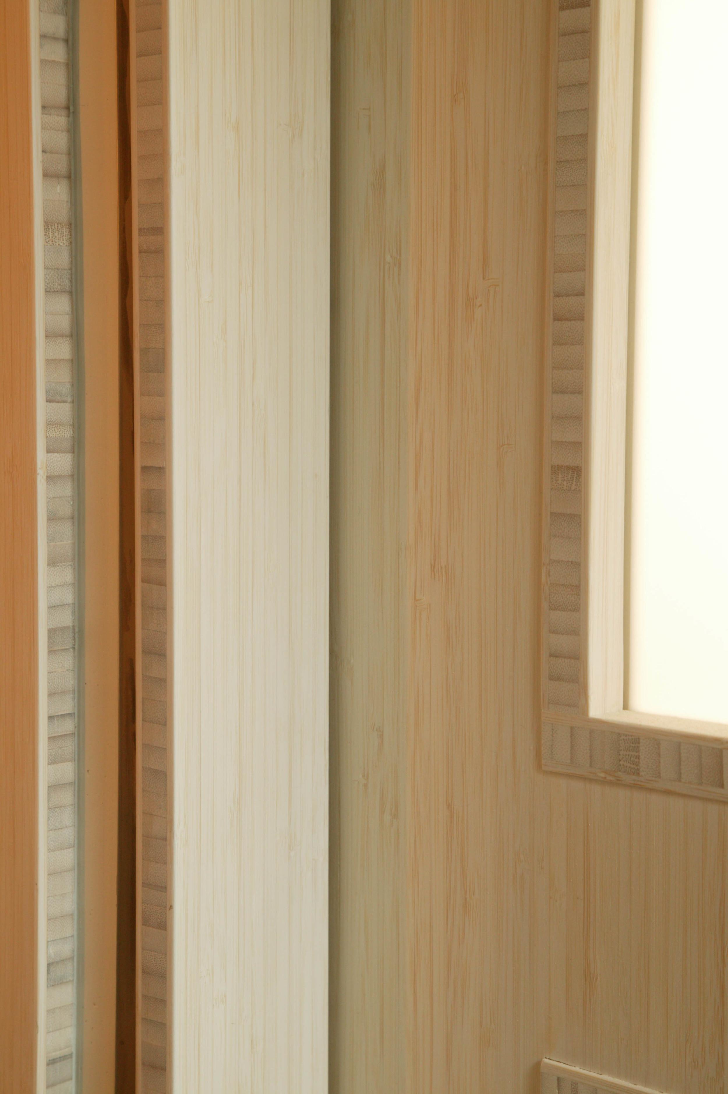 Bamboo door detail.jpg
