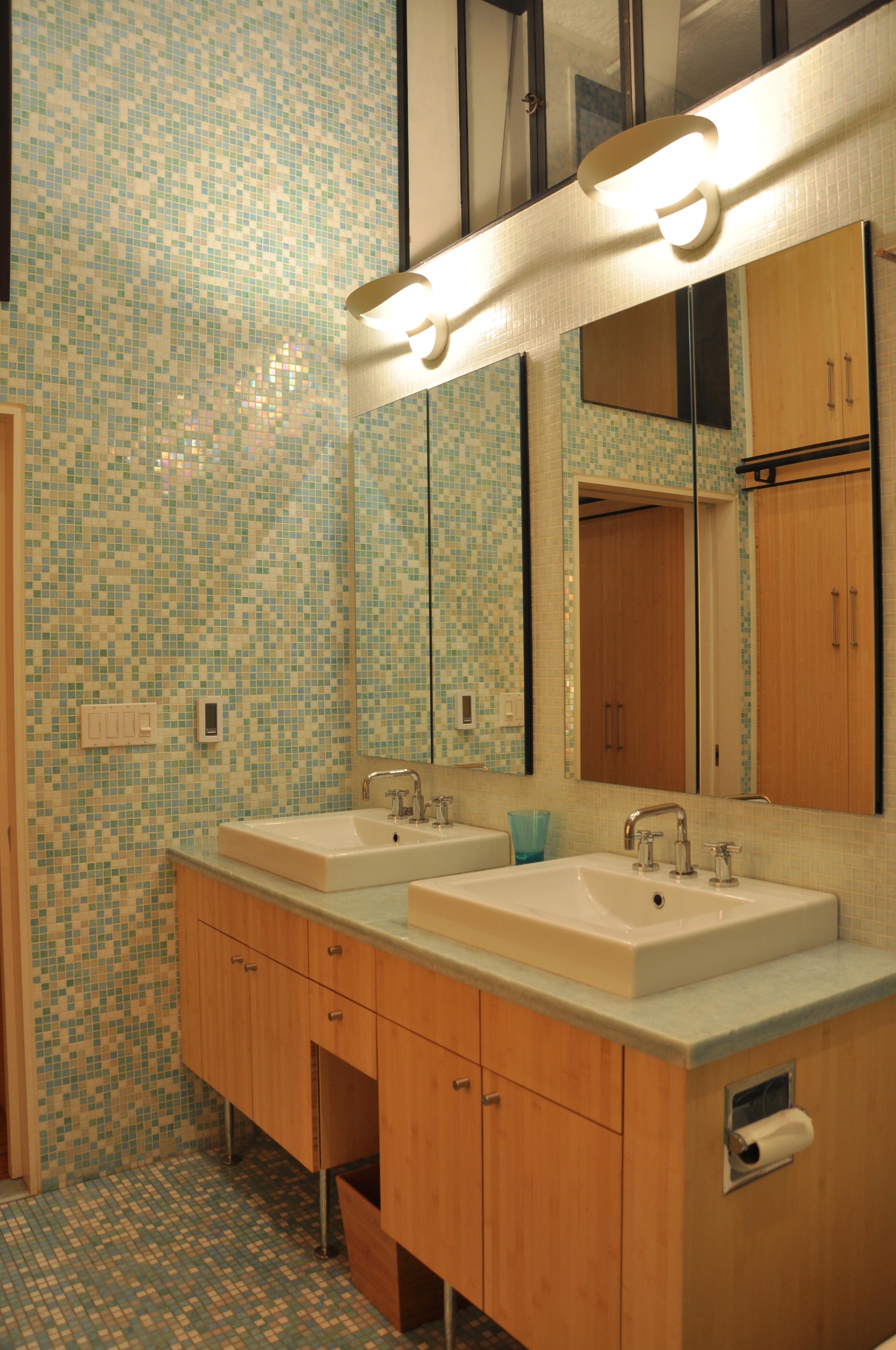 Best Master bath vanity view.JPG