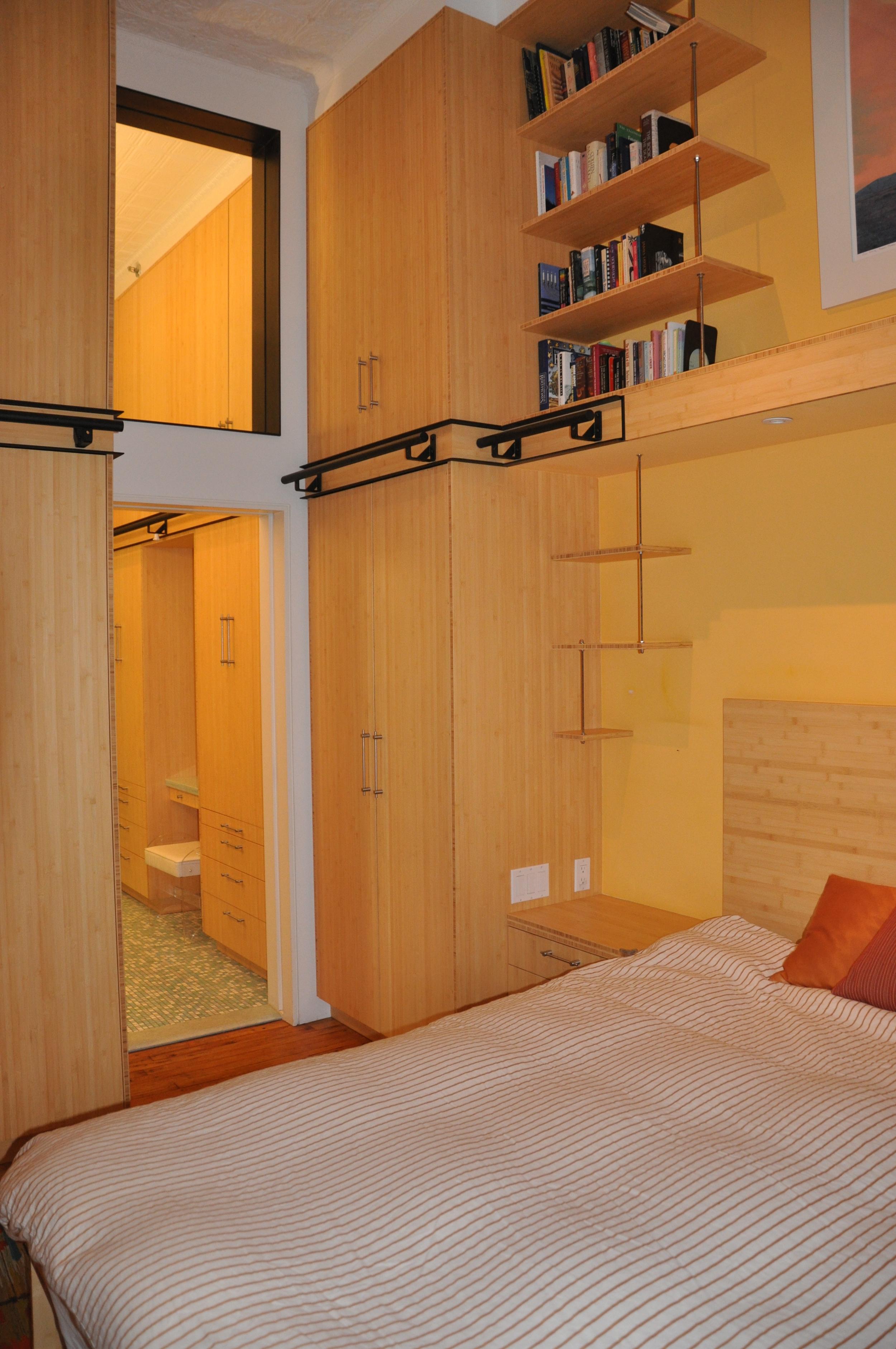 Decent M Bedroom.JPG