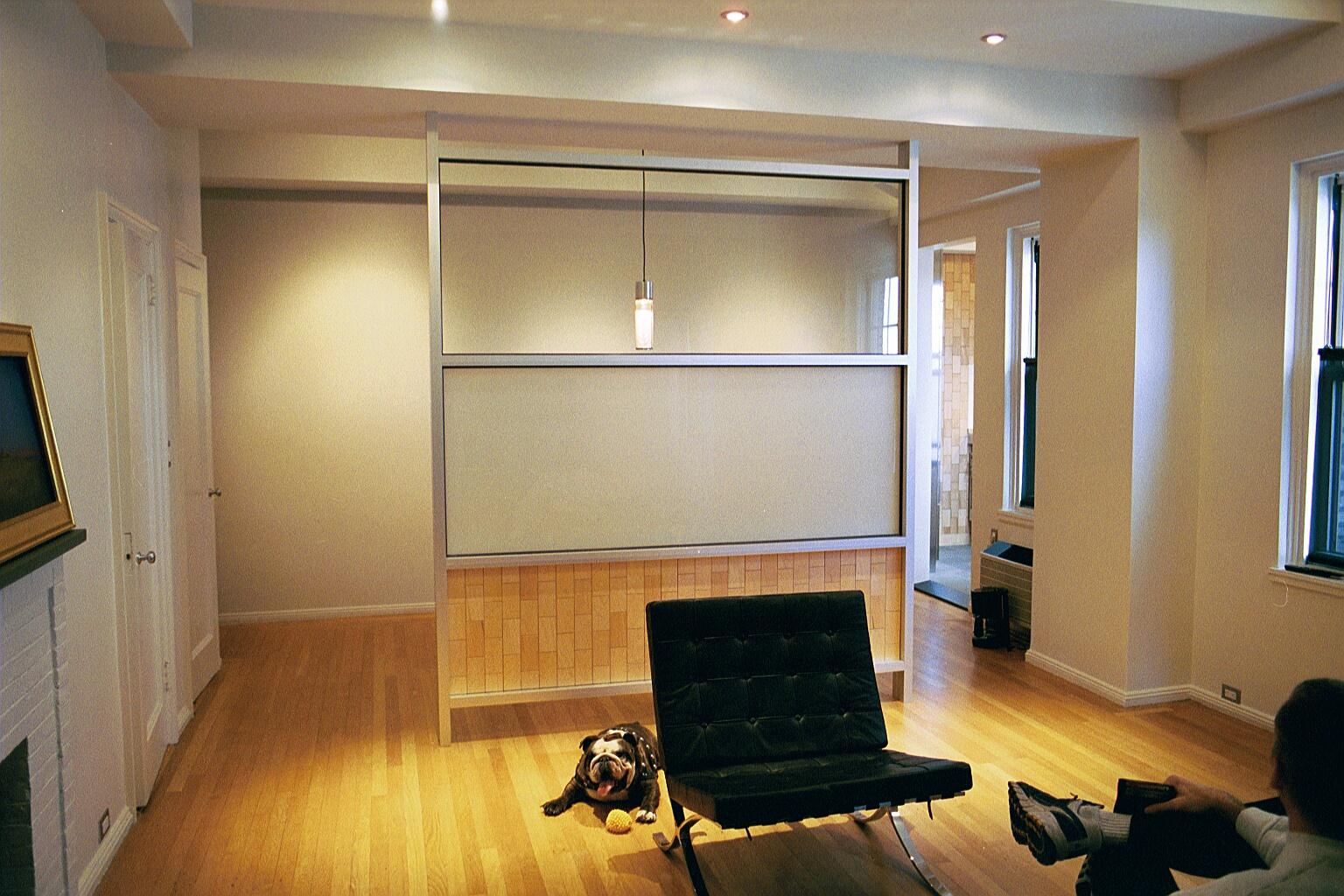 Desormeaux Living room 014.jpg