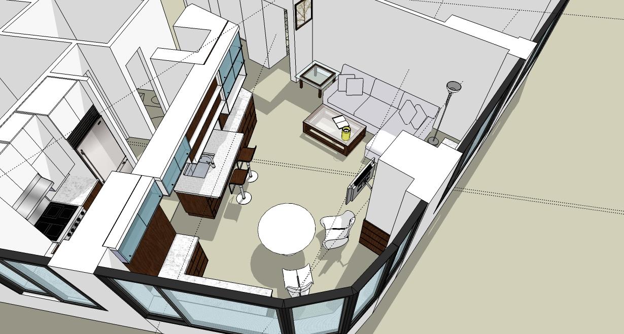 Lincoln Center bird 's eye view rendering.jpg