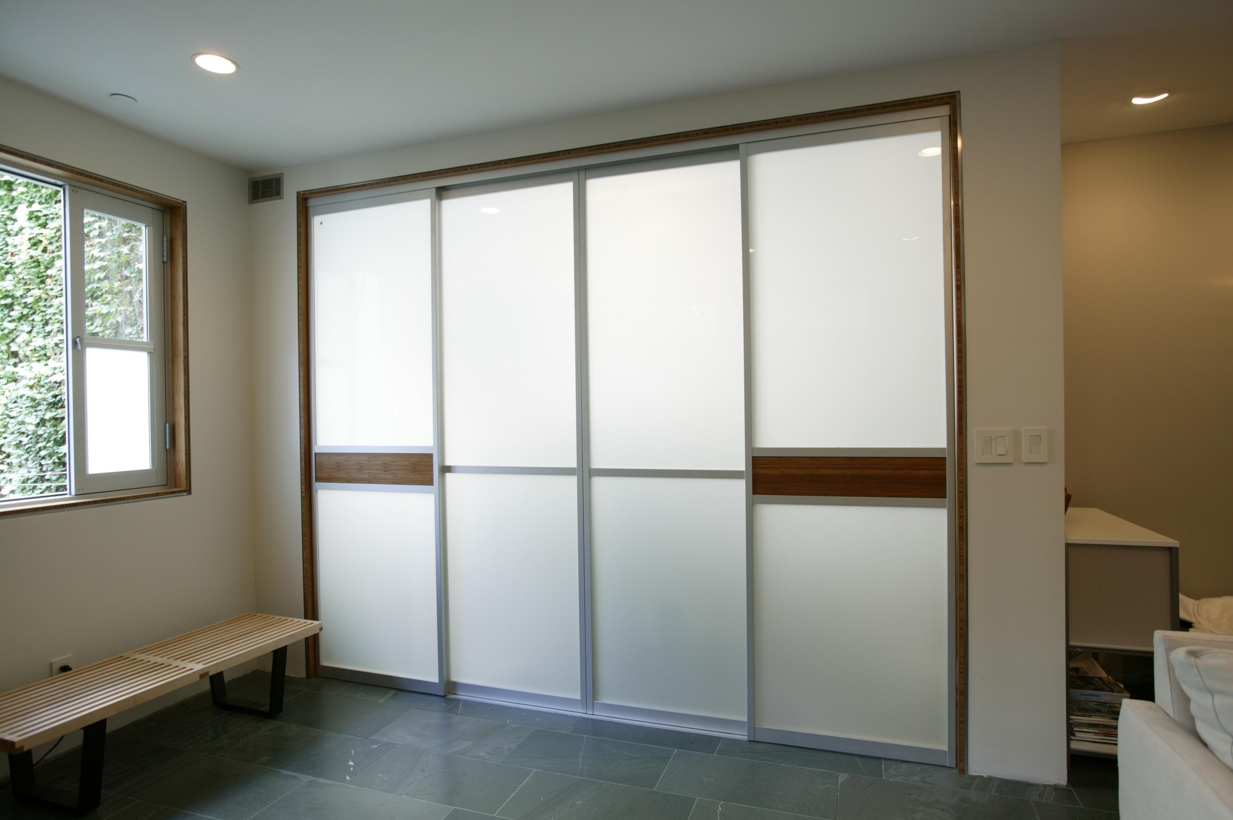 Library Glass Doors.JPG