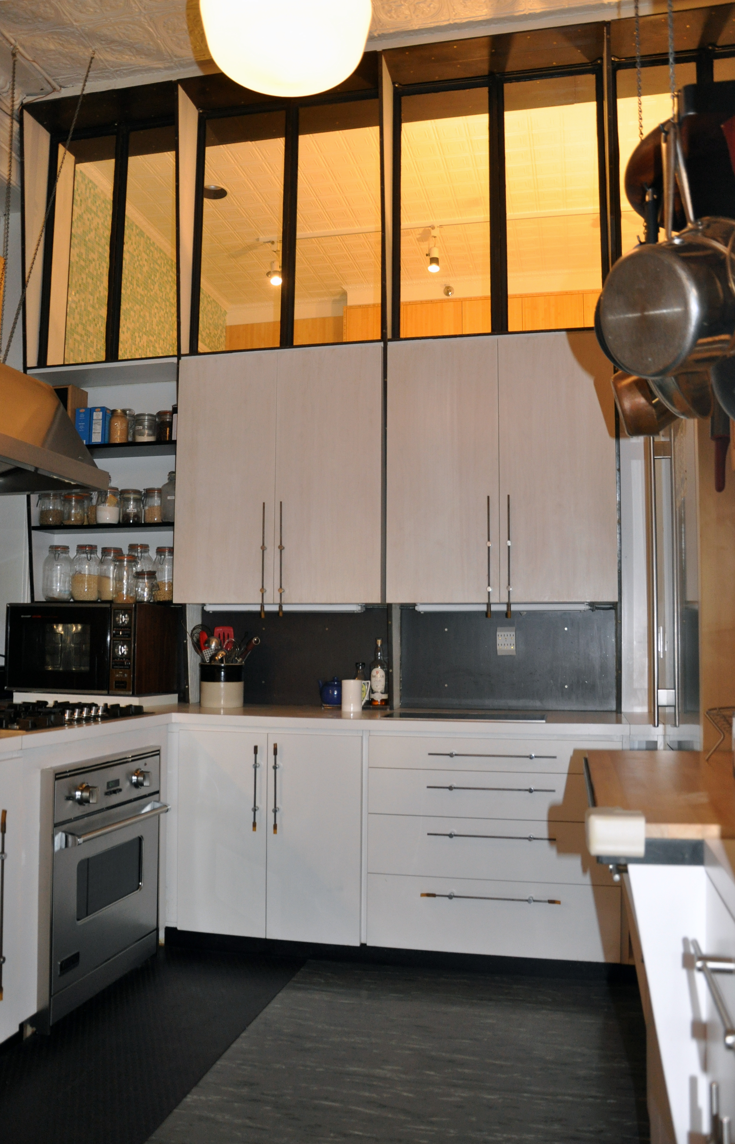 SPL Kitchen.jpg