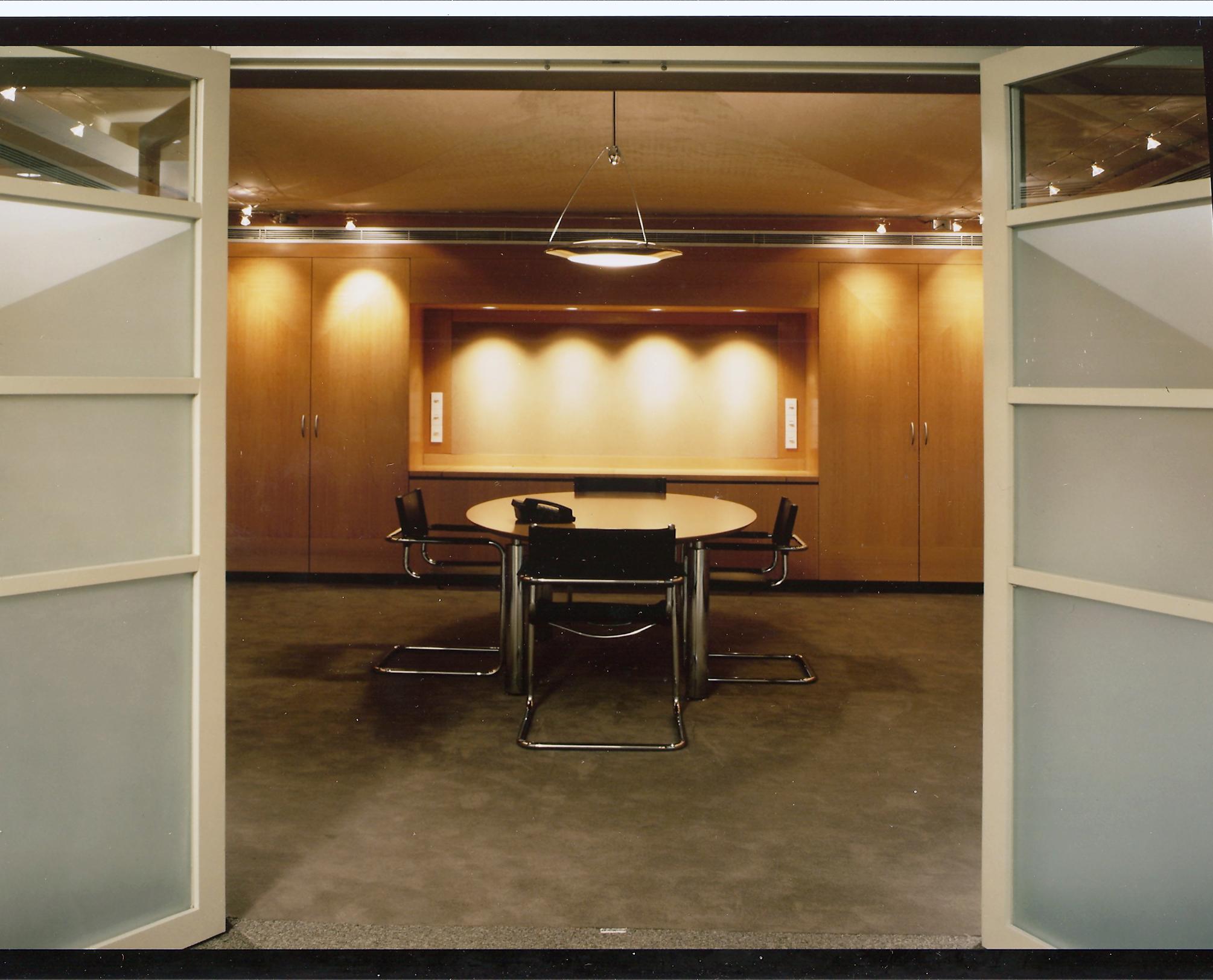 Nalpac Showroom.jpg