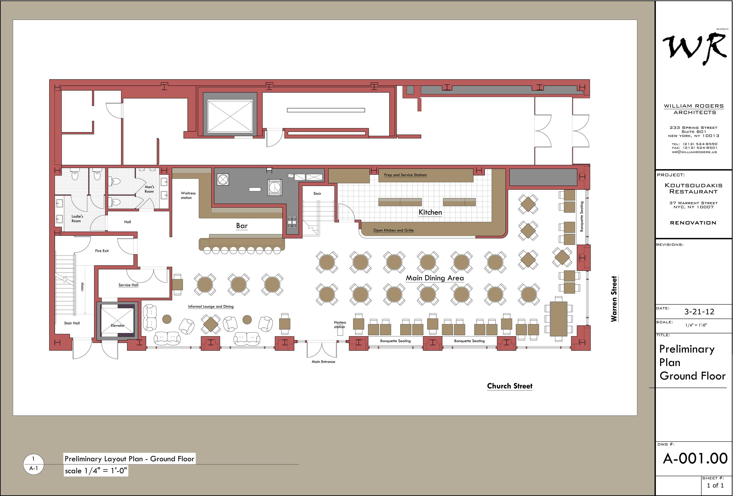 Warren Street presentation Preliminary Plan.jpg