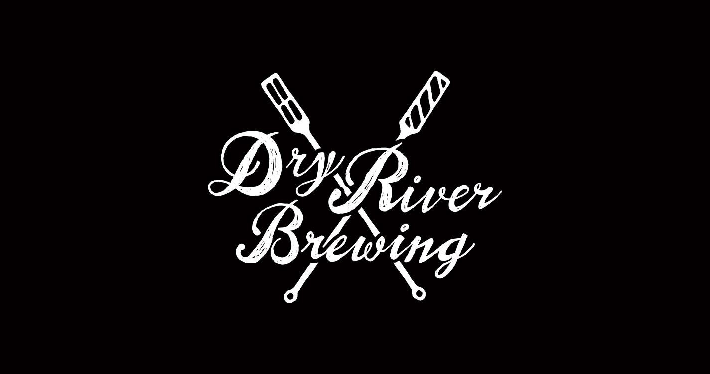 DRY RIVER.jpg