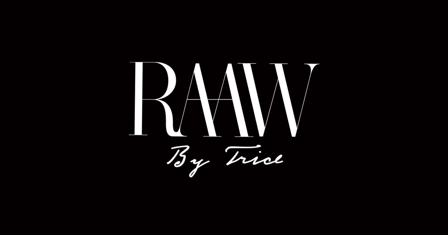 RAAW.jpg