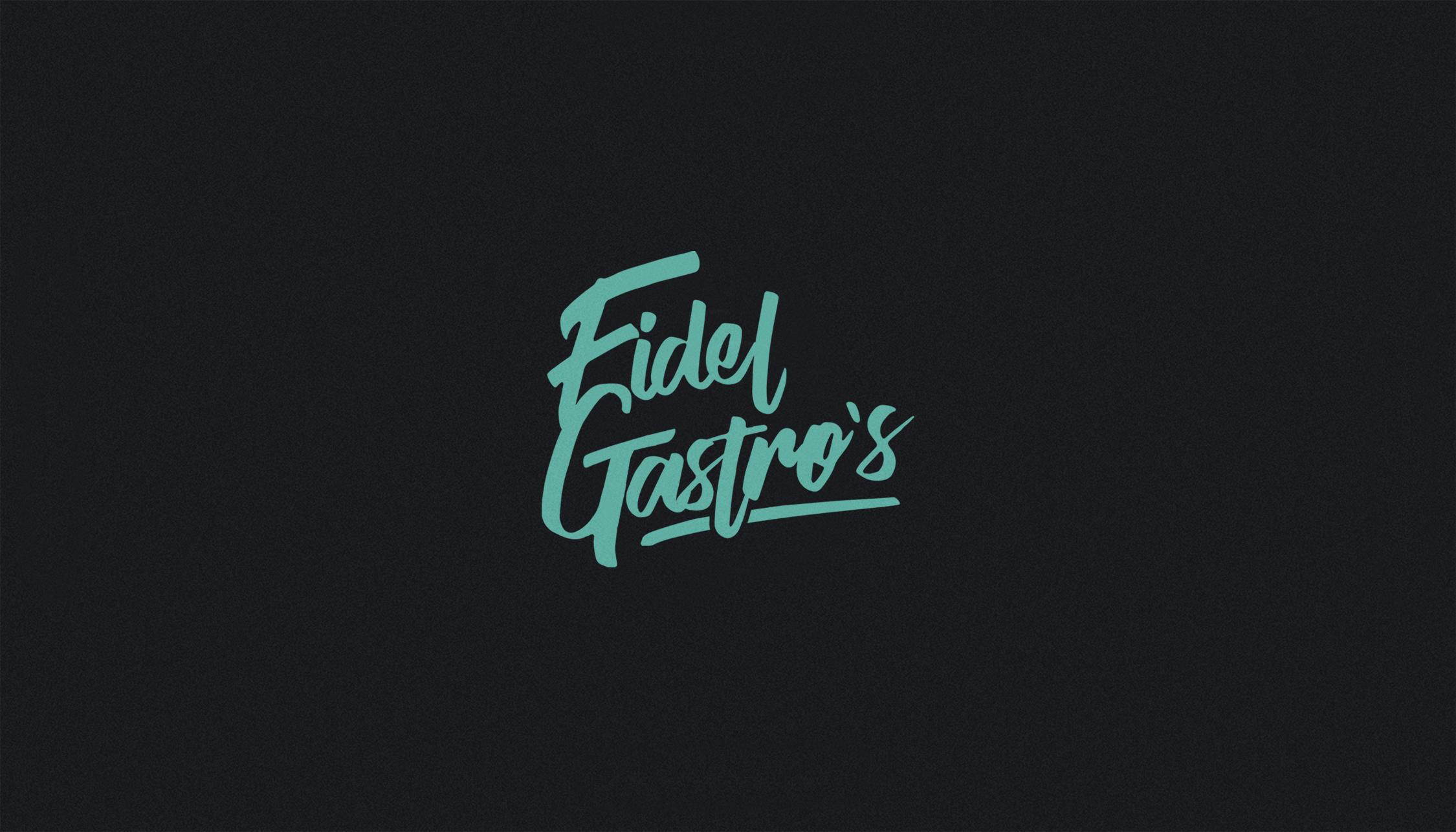 FIDEL GASTROS.jpg