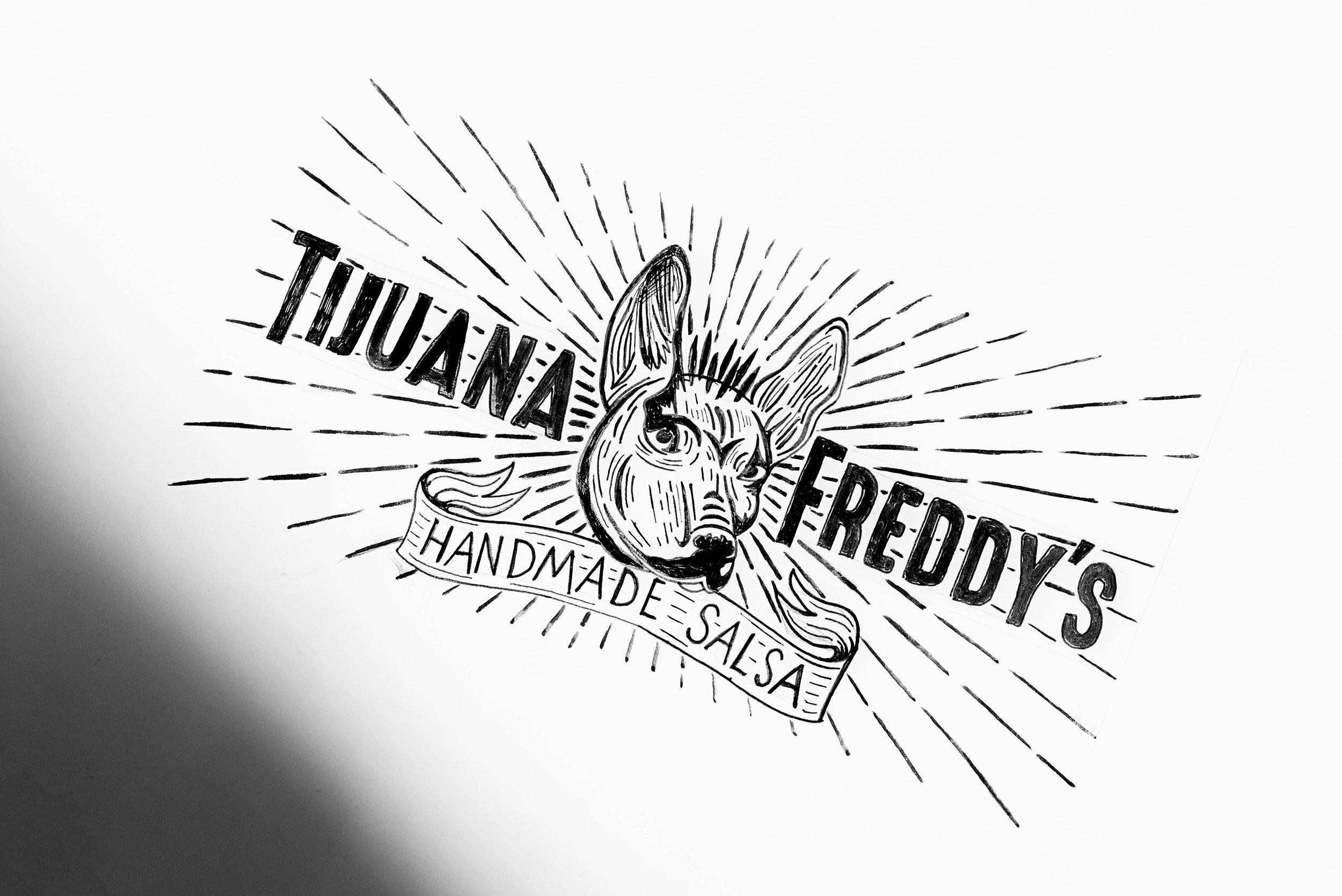 TIJUANA FREDDY SKETCH.jpg