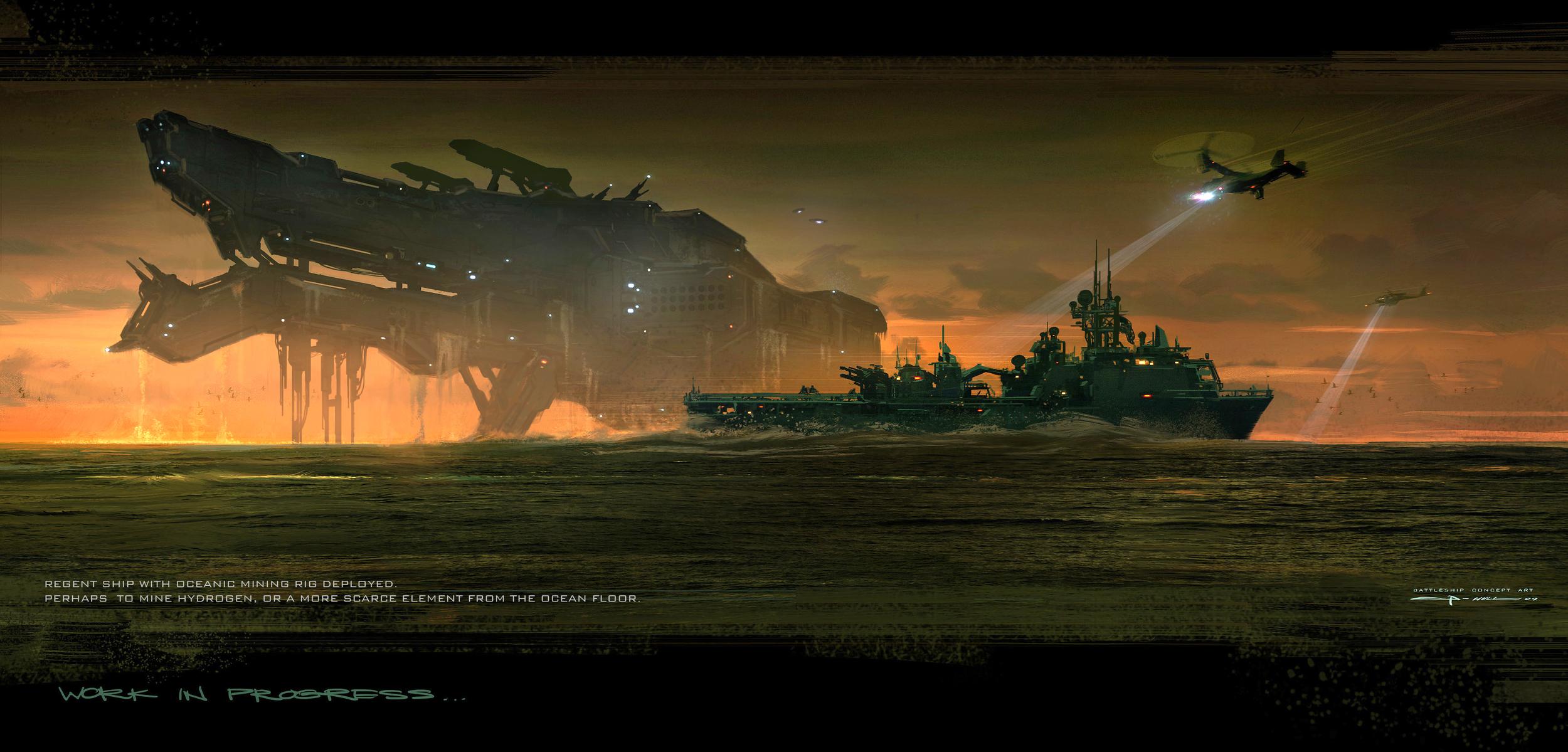 Battleship1_Mothership_sketch1g2_090905_ghull.jpg