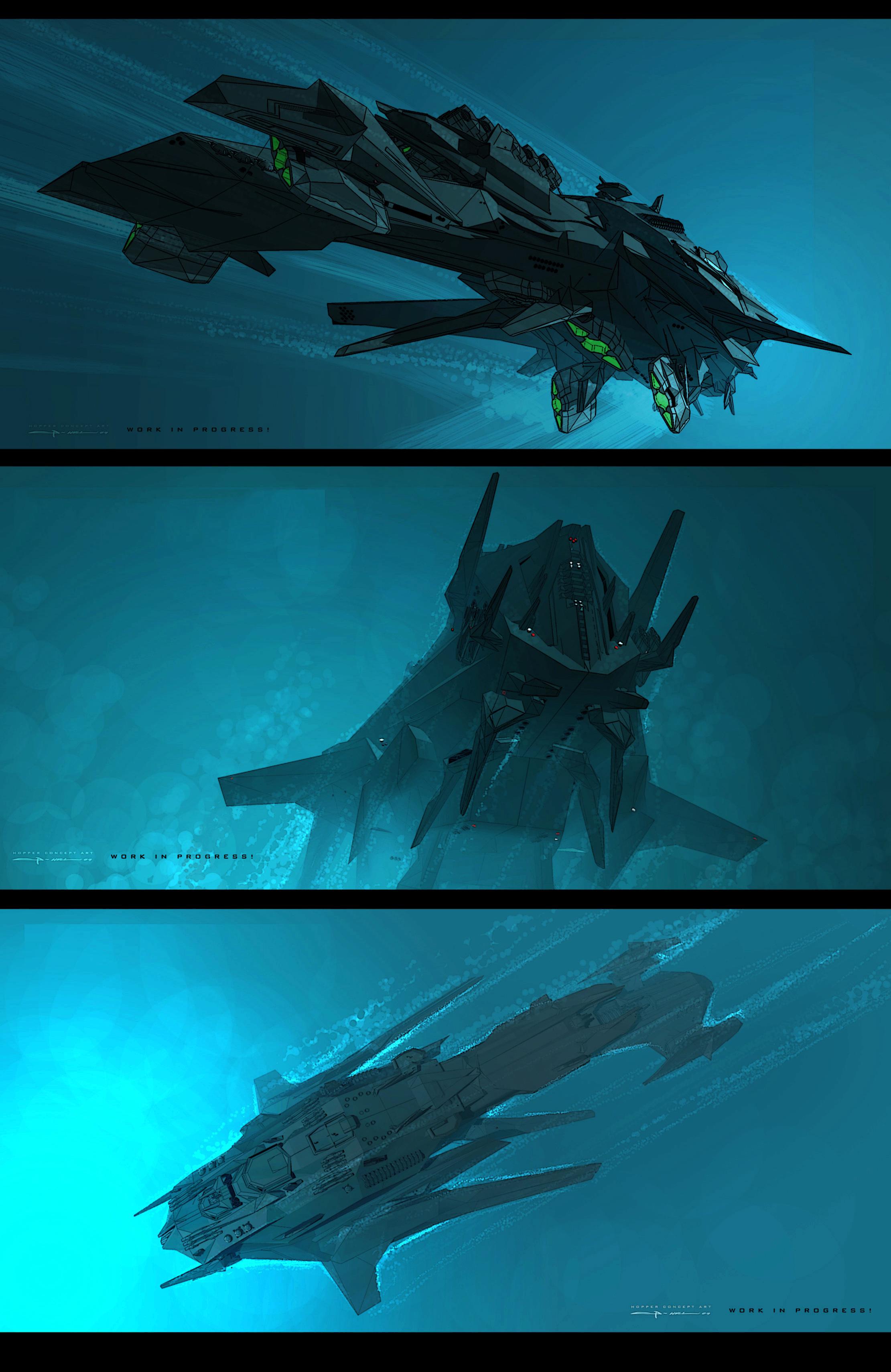 Battleship4_SketchMOdelSubs_ghull.jpg