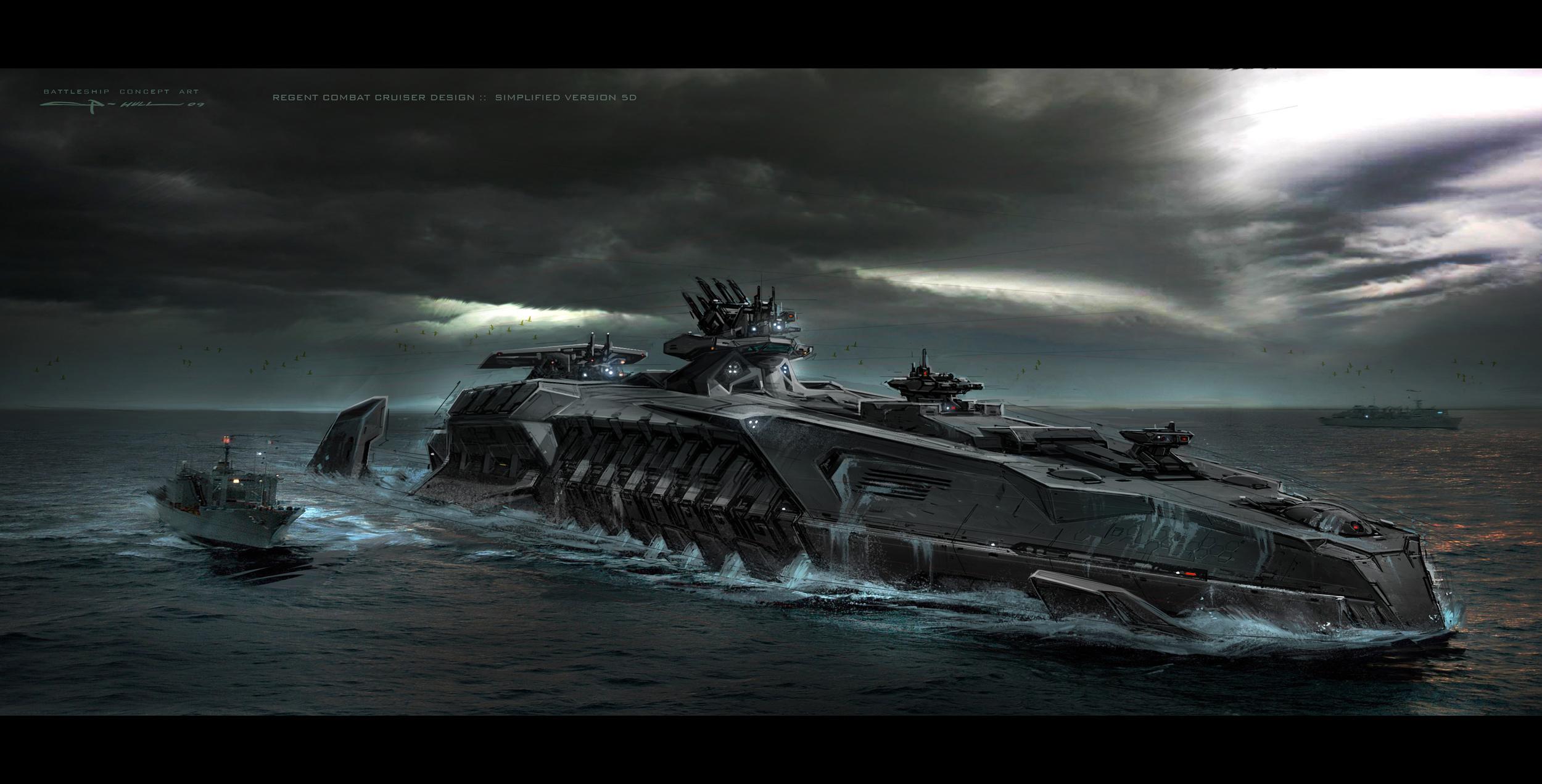 Battleship8_simplifiedV5d_gh copy.jpg