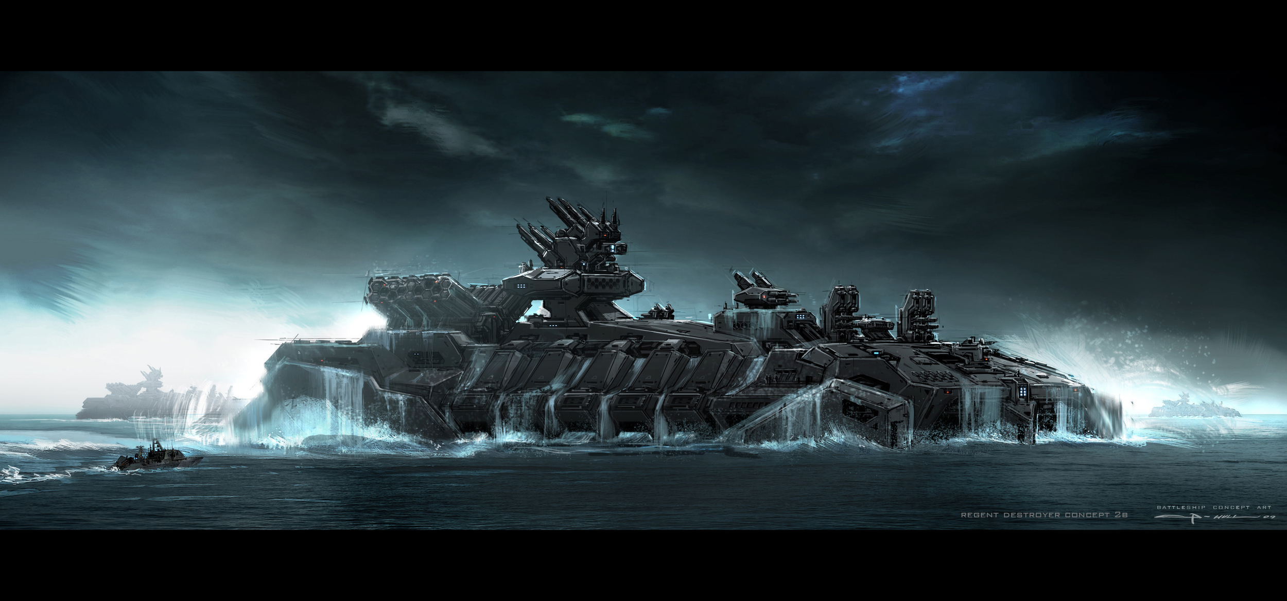 battleship11_Sketch2Dwater_ghull.jpg