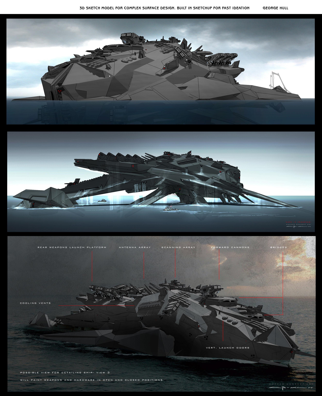 Battleship14_SketchModelpage2_ghull.jpg