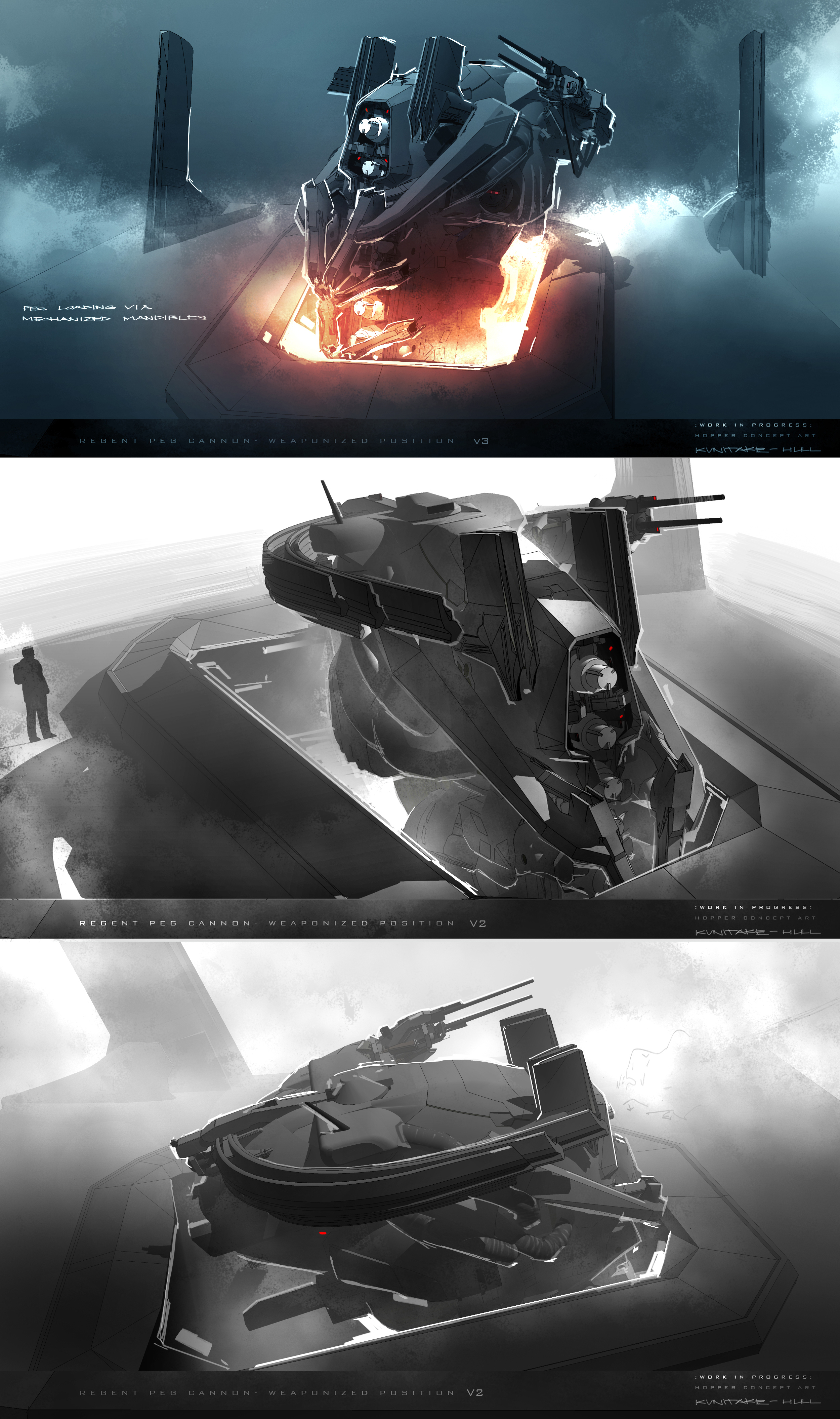 Battleship16_PegWeaponSketches_ghull.jpg