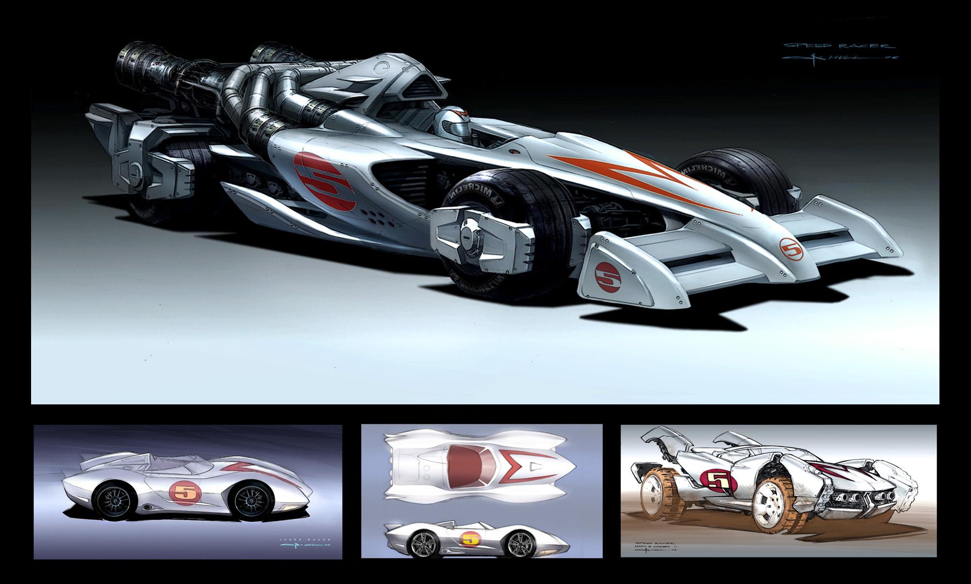speed_CarsConceptsPageB_04 copy.jpg