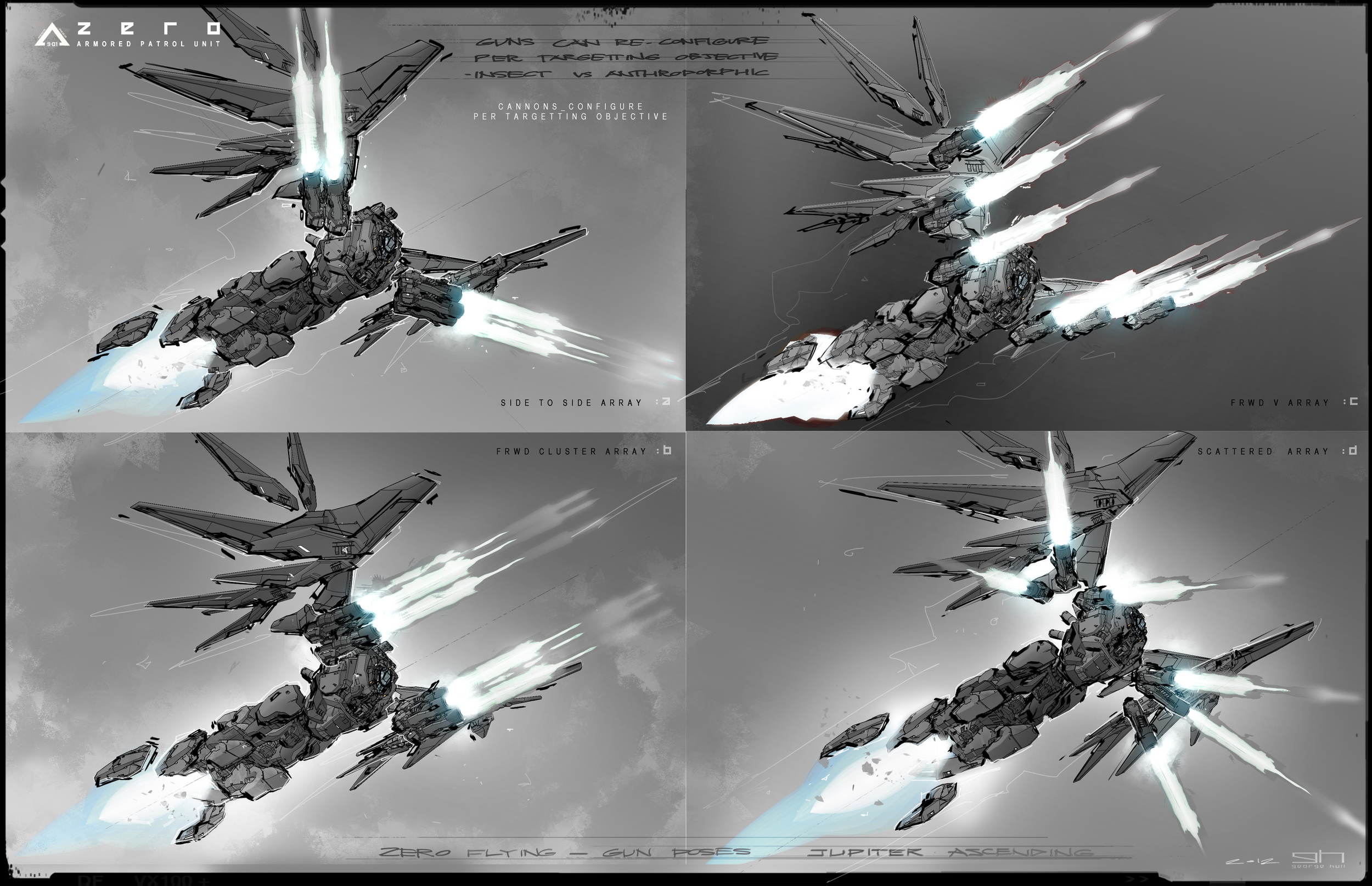 zero_GunConfigs_fin2_gh.jpg
