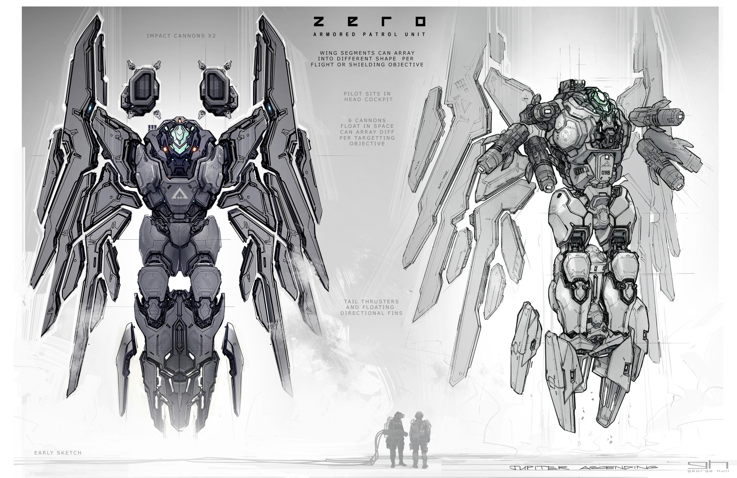 Veh_zero_Comp_15Feb2_gh.jpg