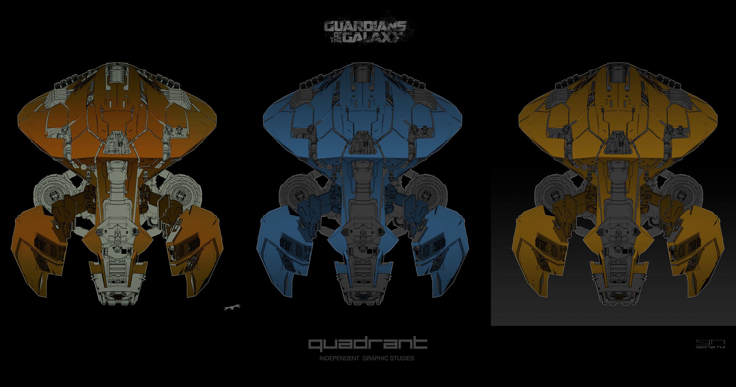 QuadToonCOlors1b.jpg