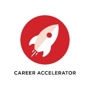 career accelerator.jpg