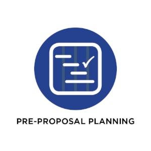 pre-proposal planning.jpg