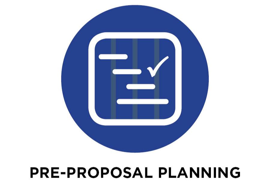 pre-proposal+planning.jpg
