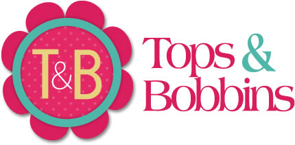 https://www.topsandbobbins.com/shop/Notions/Rulers---Templates/Handbag-Templates-for-RLR-Creations-Sewing-Patterns.htm