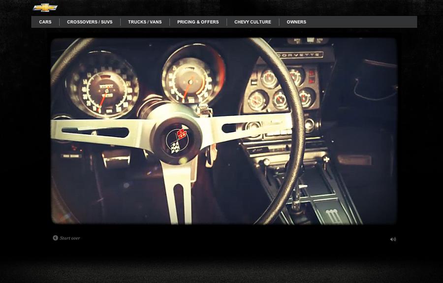 Chevy_FWA_Car_Interior.jpg