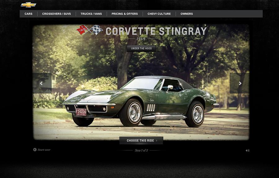 Chevy_FWA_Stingray.jpg