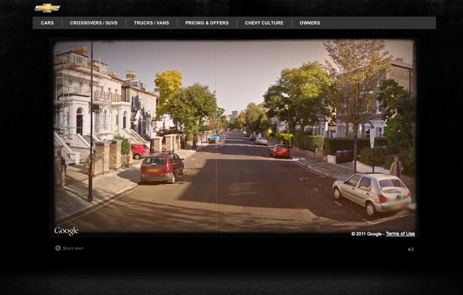 Chevy_FWA_Streetview.jpg