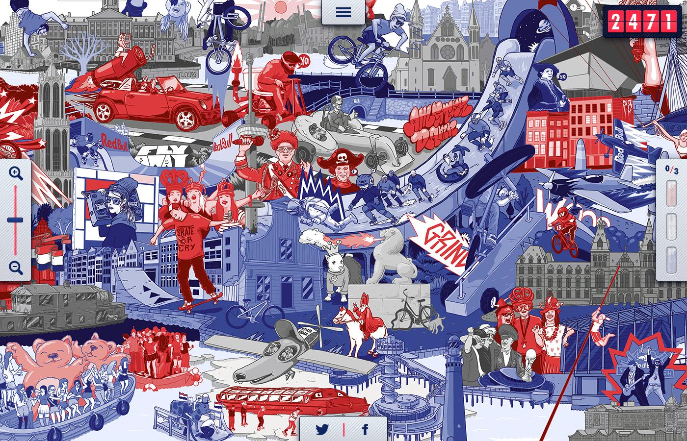 Hayden Peek - RedBull - Editions - Design_2.jpg