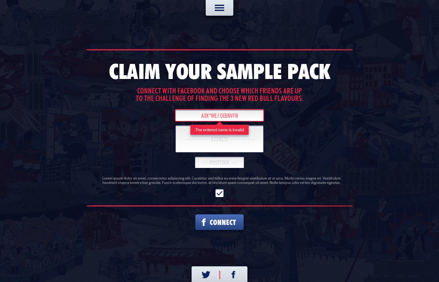 Hayden Peek - RedBull - Editions - Design_5.jpg