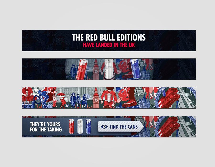 Hayden Peek - RedBull - Editions - Banner_1.jpg