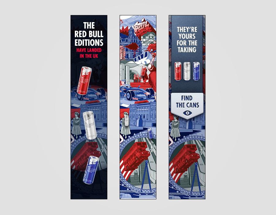 Hayden Peek - RedBull - Editions - Banner_2.jpg