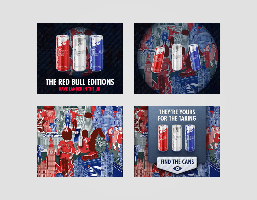 Hayden Peek - RedBull - Editions - Banner_3.jpg